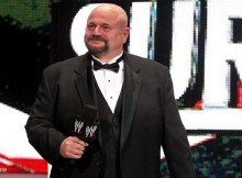 howard-finkel