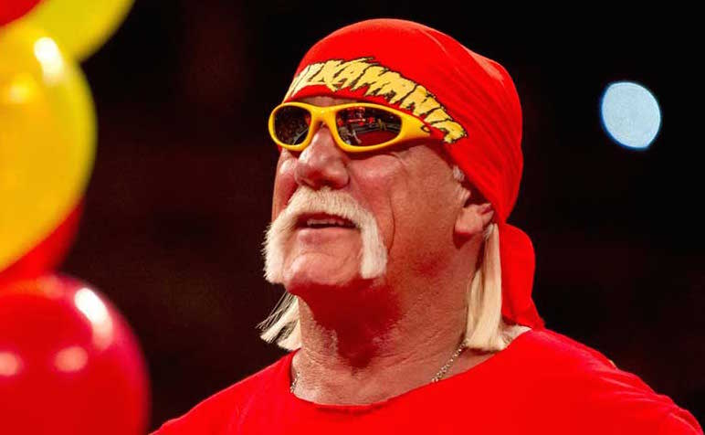 hulk-hogan-reinstated-wwe-hall-of-fame