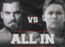 okada-vs-scurll-all-in
