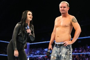 paige-james-ellsworth