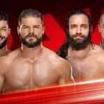 raw-9-juillet-2018