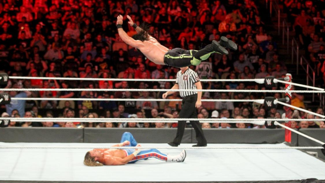 rollins-ziggler-extreme-rules