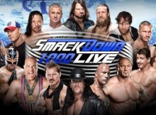 smackdown-live-1000