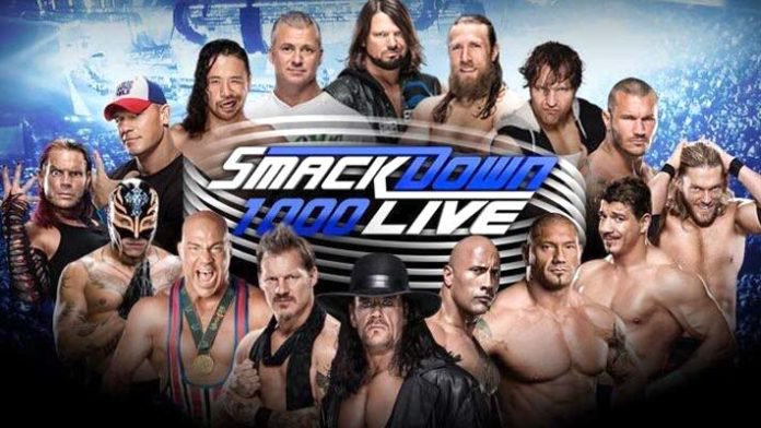 smackdown-live-1000