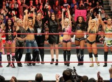 WWE-womenRevolution