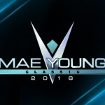 20180621_maeyoung_classic_logo-d4ad7e60a38db5a1fa64e72cdac9cf67