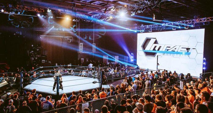 impact-wrestling-696x371