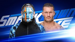 jeff-hardy-vs-randy-orton
