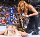 becky-lynch-charlotte-flair-smackdown-live