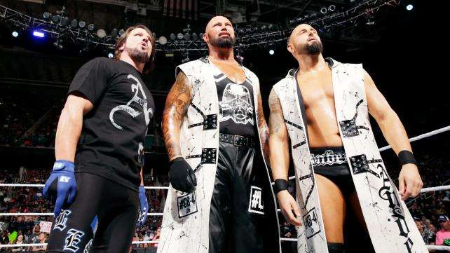 club-styles-gallows-anderson