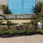 expo-rimouski-2