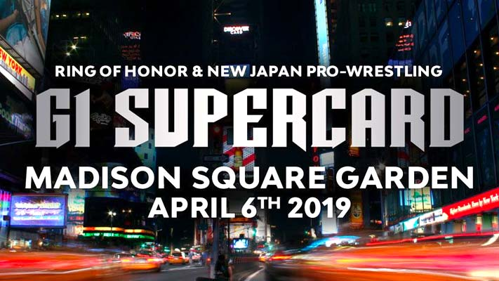 g1-supercard-roh-new-york