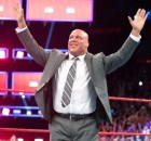 kurt_angle_raw_gm