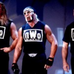 nwo-nash-hogan-hall