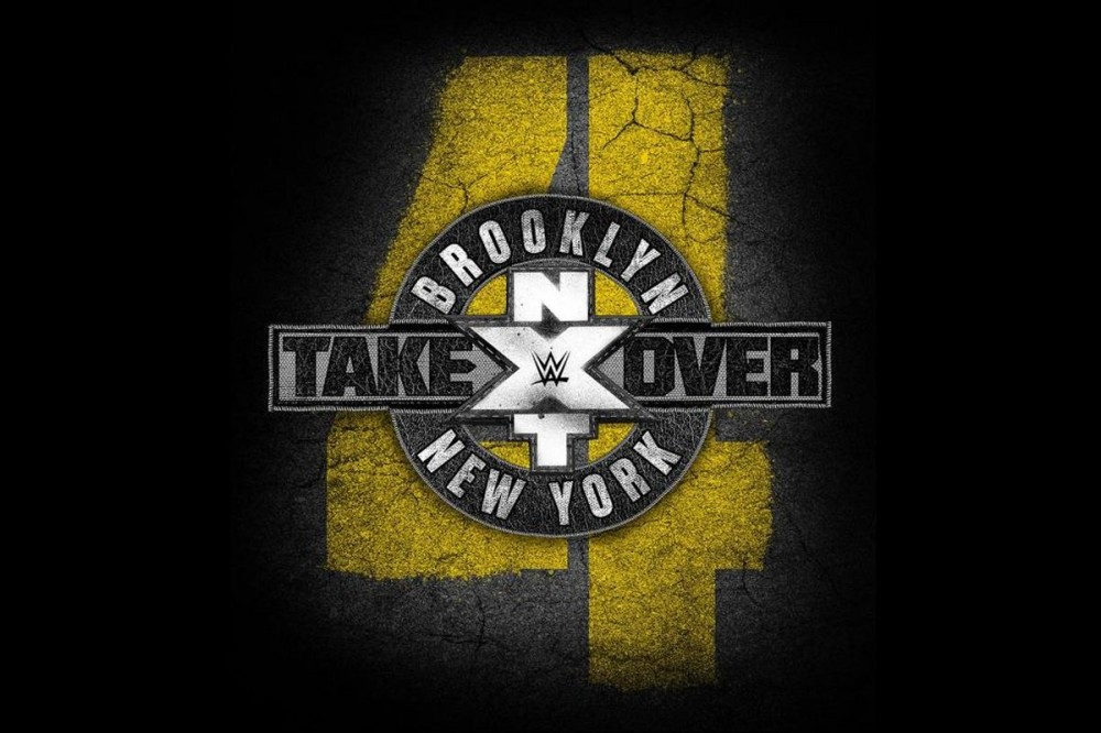nxt-takeover-brooklyn-4