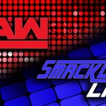 raw-smackdown-live