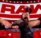 shield-raw