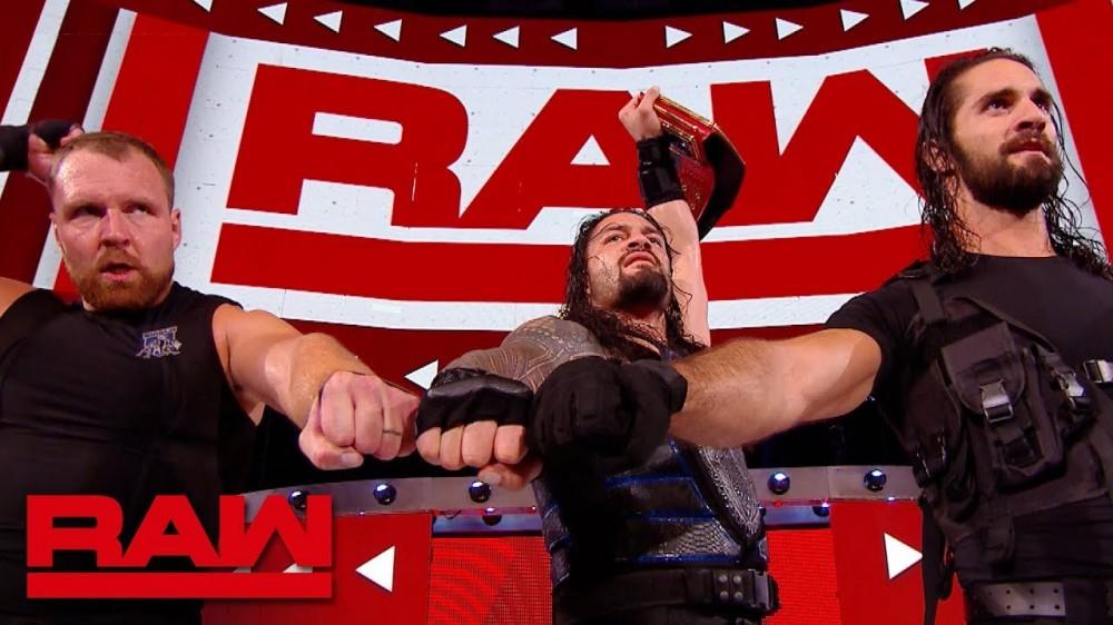 shield-raw