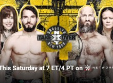 wwe-nxt-takeover-brooklyn-4