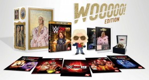 edition-collector-wwe-2k19-960x520