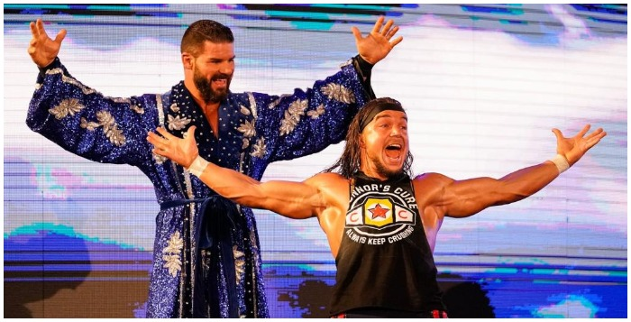 bobby-roode-chad-gable