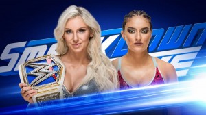 charlotte-flair-vs-sonya-deville