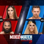 mixed-match-challenge-2e-saison-episode-2