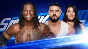 r-truth-vs-andrade-cien-almas