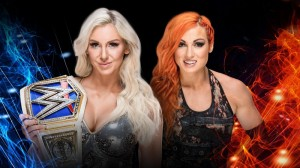 ssd-charlotte-flair-vs-becky-lynch
