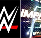 wwe-impact-wrestling