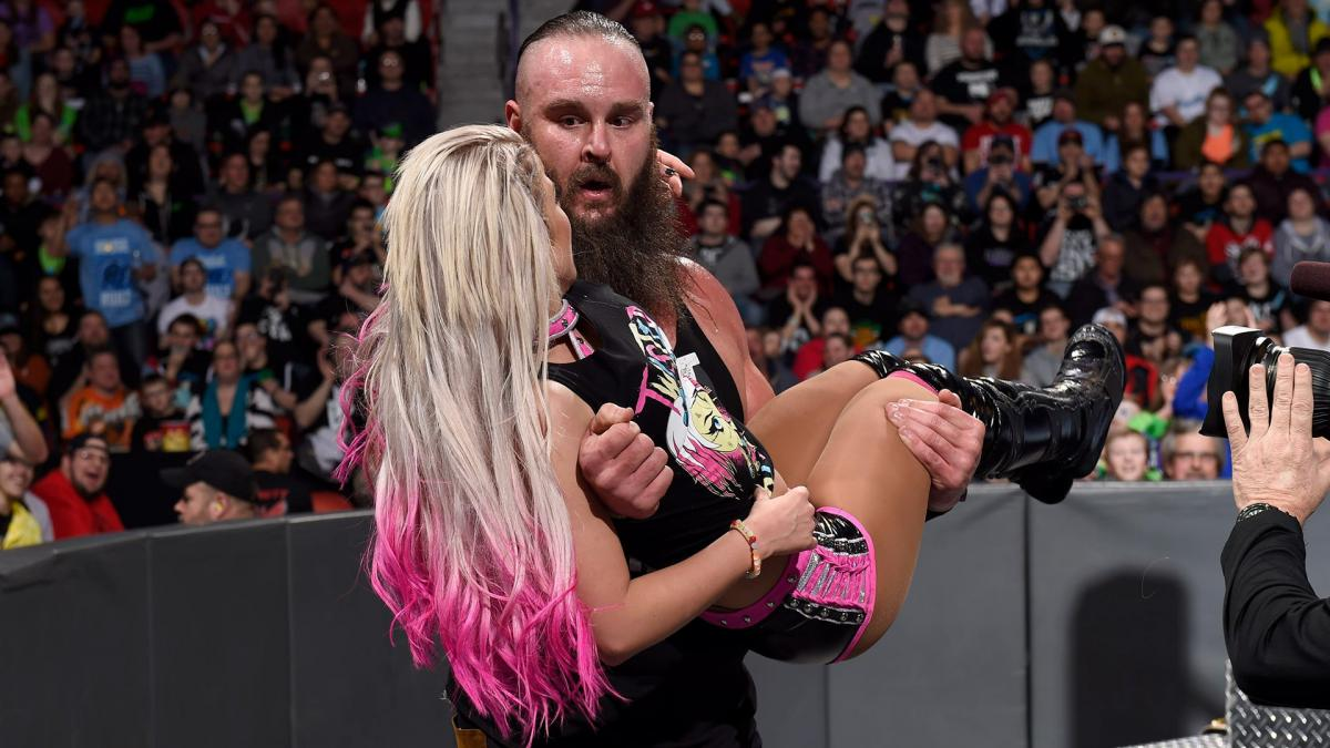 bliss-strowman