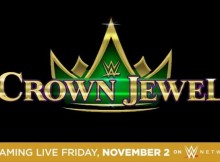 crown-jewel-696x402