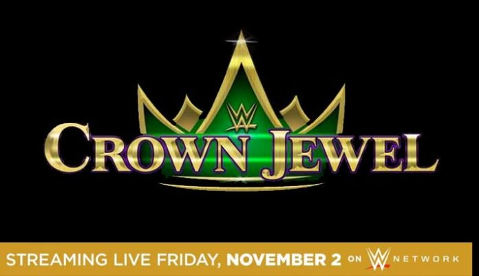 crown-jewel-696x402