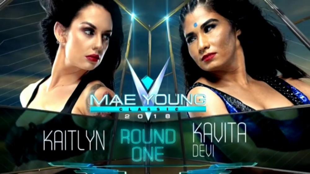 kaitlyn-vs-kavita