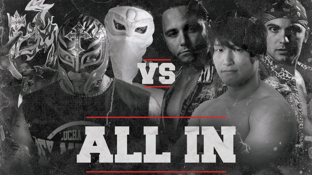 lucha-vs-golden-elite-all-in