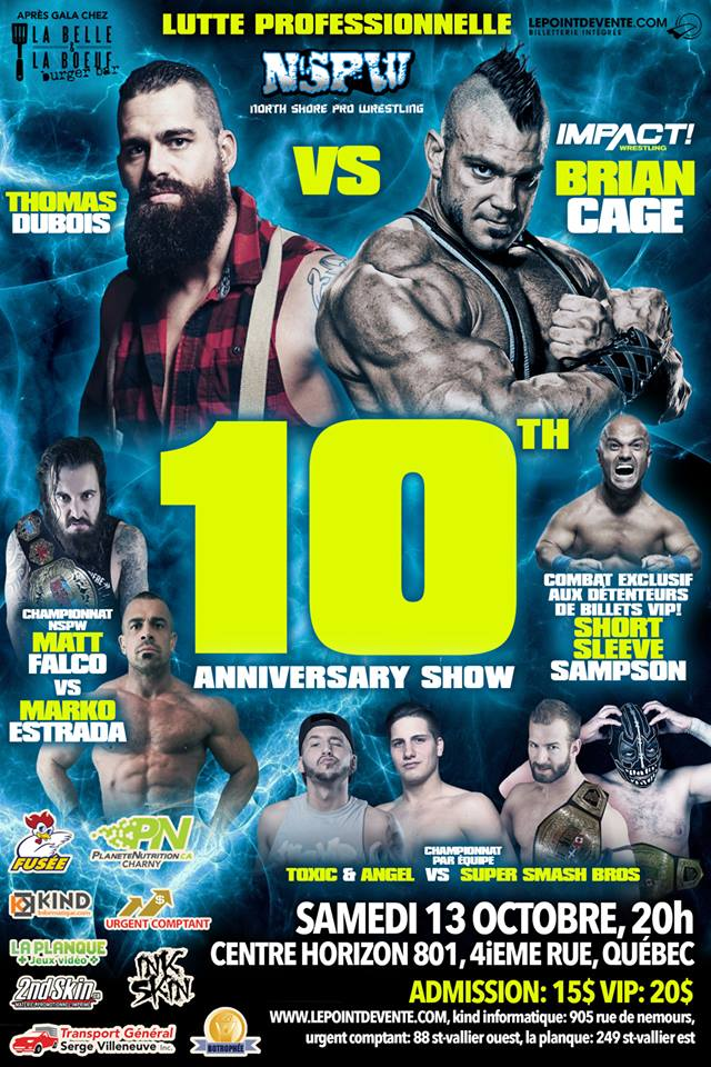 poster-10th-anniversary