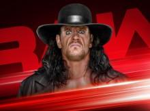 raw-undertaker