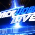 smackdown-live
