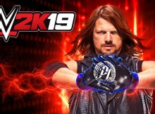 wwe-2k19-cover