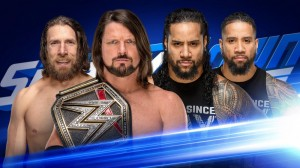 aj-styles-et-daniel-bryan-vs-the-usos
