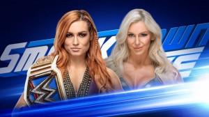 charlotte-flair-vs-becky-lynch-wwe-ssd-rematch