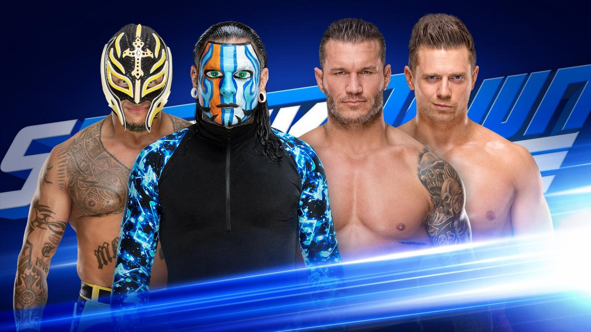 rey-mysterio-jeff-hardy-the-miz-randy-orton