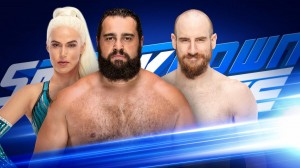 rusev-vs-aiden-english