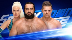 rusev-vs-the-miz