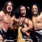 the-headshrinkers-samu-fatu-afa