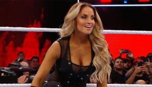 trish-stratus-royal-rumble-2018-645x370
