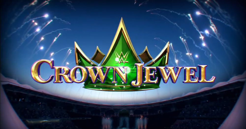 wwe-crown-jewel
