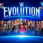 wwe-evolution-poster-696x392