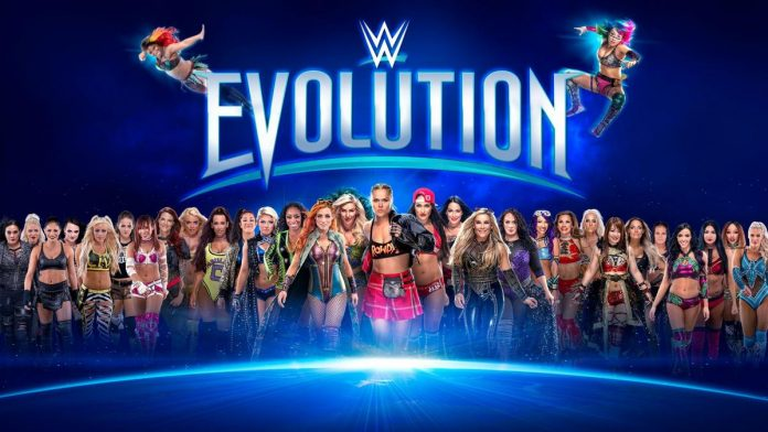 wwe-evolution-poster-696x392
