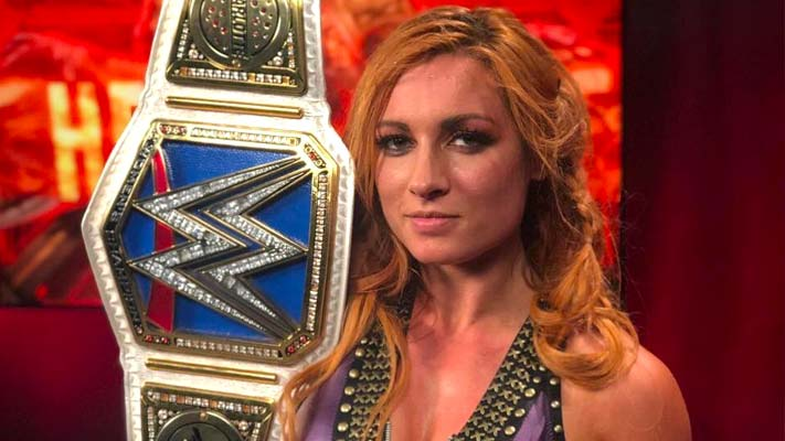 becky-lynch-champion